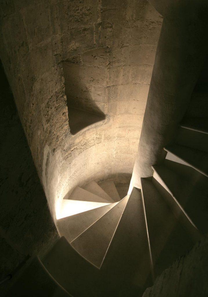 Le Sale del Castello - Hotel Torre Del Parco